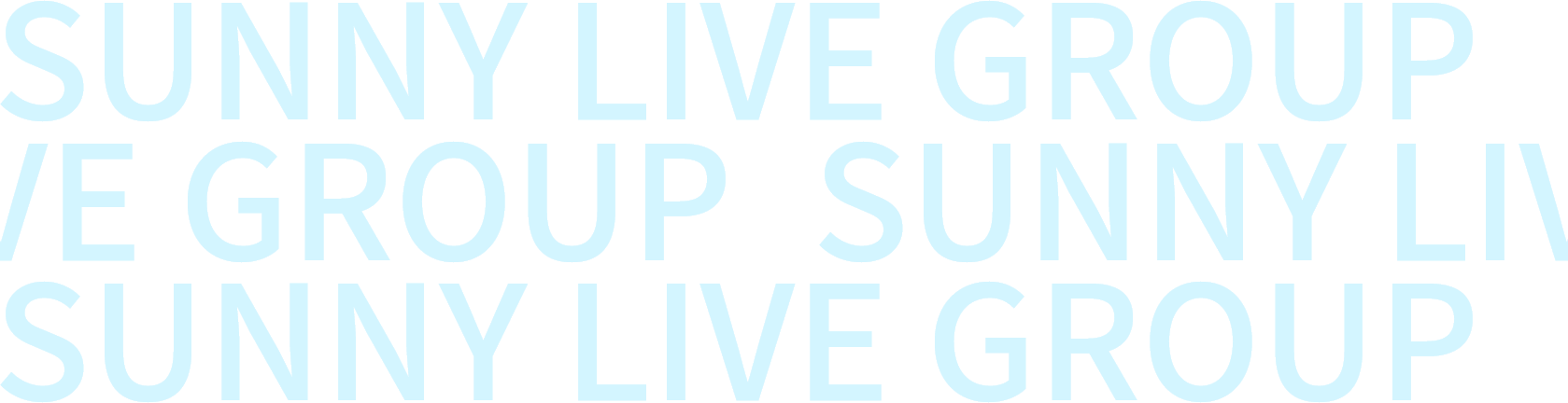 SUNNY LIVE GROUP